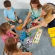 LEGO 乐高 Classic Creative 经典创意系列积木选购攻略