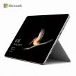 Microsoft 微软 Surface Go 二合一平板电脑开箱测试
