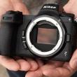 Nikon Z7 深度试用3:吴蓓雅生日演唱会-表演摄影