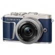 Olympus 奥林巴斯 E-PL9 微单相机开箱及样张欣赏