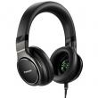 Panasonic 松下 RP-HD10 头戴式耳机开箱体验