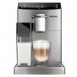 PHILIPS 飞利浦 HD8847/17 全自动意式咖啡机开箱