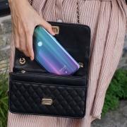 SUGAR 糖果 S20s 智能手机入手体验
