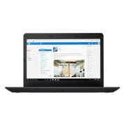 ThinkPad E470 20H1001VCD 14英寸笔记本电脑