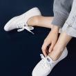 Keds经典女款帆布鞋 WF34000
