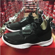 PUMA 彪马Dare Trainer Wns Sheen女士魔术贴跑鞋 多色可选特价$29.99,转运到手约¥290