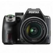 PENTAX 宾得 K-70APS-C画幅 单反相机 黑色2899元包邮