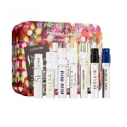 Sephora Favorites Perfume Sampler香水样品套盒