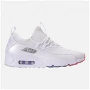 【9折码复活】Nike 耐克 Air Max 90 EZ 男子气垫运动鞋