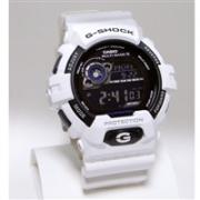 CASIO 卡西欧 G-SHOCK  GW-8900A-7JF 动能电波手表