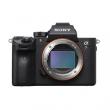 索尼(SONY)      ILCE-7RM3 全画幅无反相机 单机身¥17399