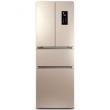 TCL BCD-321WEPZ50 321升 变频多门冰箱2699元包邮(需用券)