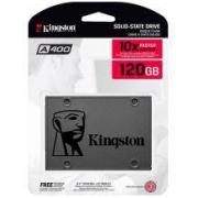 Kingston 金士顿 A400 120GB 固态硬盘