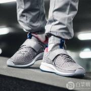 Air Jordan Trainer 2 Flyknit 男子训练鞋