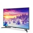 20日0点、双11预售:MI 小米 4A L65M5-AZ 65英寸 4K HDR液晶电视2949元包邮(定金100元)