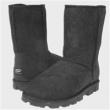 UGG Australia essential short 女士雪地靴$79.98(到手约¥650)