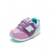 New Balance FS996 儿童运动鞋