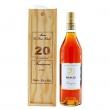 Frontignan 芳蒂娜 麝香20年 VDN天然甜酒 750ml148元包邮(双重优惠)