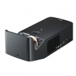 LG PF1000U 短焦智能投影仪7099元包邮(双重优惠)
