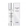 AHC B5玻尿酸 保湿爽肤水 100ml *3件165.12元含税包邮(下单立减)