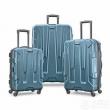 Samsonite 新秀丽 Centric 20寸+24寸+28寸行李箱套装 Prime会员免费直邮含税到手2122.83元