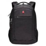 WENGER 威戈 14.4英寸双肩电脑包 黑色SGB1051610904499元包邮