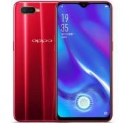 OPPO K1 智能手机 4GB+64GB