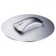 inphic 英菲克 PM9 无线鼠标17.9元包邮(需用券)