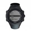 松拓(SUUNTO)  Ambit3 Peak SS020677000 GPS户外运动心率表¥1780