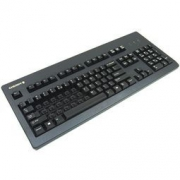 Cherry  樱桃 机械键盘 G80-3000LSCEU-2 青轴559元包邮(满减)