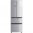 Ronshen 容声 BCD-319WD11MP 多门冰箱 319L2899元包邮(需用券)