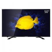 SHARP 夏普 LCD-50TX55A 50英寸 4K高清液晶电视