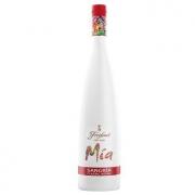 Freixenet 菲斯奈特 Mia Classic Royal 桑格利亚甜红葡萄酒 750ml *3件 *6件