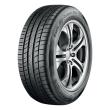 马牌(Continental) ContiMaxContact MC5 205/55R16 91V FR 运动型轮胎¥399
