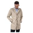 ACK JONES 杰克琼斯 Trenchcoat 风衣 *2件68.46英镑约¥618元包直邮(2件8折)