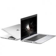 HP 惠普 战66 Pro G1 14英寸笔记本(i5-8250U、8GB、360GB+500GB、MX150)
