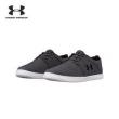 双11预售:UNDER ARMOUR 安德玛 Street IV 3000029 男款运动休闲鞋329元包邮(40元定金可抵60)
