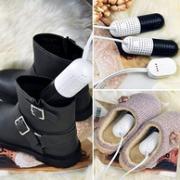 快速烘鞋 Ronshen 容声 RS-H01Q 烘鞋器