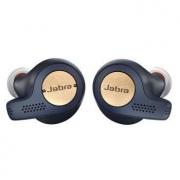 Jabra 捷波朗 Elite Active 65t 臻律 动感版 真无线蓝牙耳机