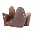 MICHAEL Michael Kors Louise Mule 女士高跟拖鞋36.99美元约¥257