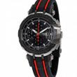 Tissot 天梭 运动系列 男士机械腕表T092.427.27.201.00385美元约2668(腕表之家10000元)