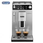 德龙(Delonghi)    ETAM29.510.SB 全自动意式咖啡机¥5280