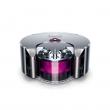 dyson 戴森 360 Eye RB01NB 扫地机器人(国行版)4990元包邮,支持3期免息