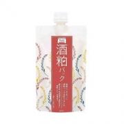 PDC 碧迪皙 Wafood Made 酒粕面膜 提亮美白神器 170g *2件