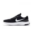 双11预售:Nike FLEX EXPERIENCE RN 7 男子训练跑鞋249元包邮,长期499元