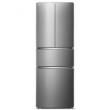 TCL BCD-285KPR50 变频 多门冰箱 285升1999元包邮