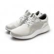 adidas 阿迪达斯 Alphabounce 女款跑鞋200元包邮(用券)