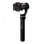 Fy 飞宇科技 G5 手持运动相机云台
