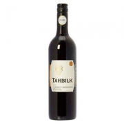 Tahbilk 德宝酒庄 赤霞珠干红葡萄酒 750ml