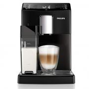 飞利浦(PHILIPS)   EP3550/00 全自动意式咖啡机¥3390